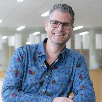 Marc Coolen