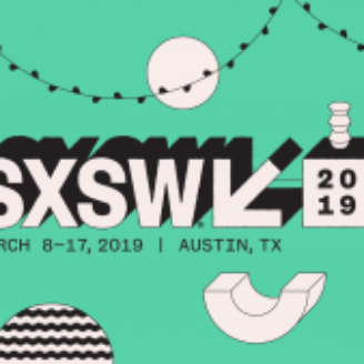 Indrukwekkende studiereis South by Southwest 2019