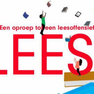 Nijmeegse beweging digitale geletterdheid in rapport Onderwijsraad