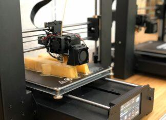 Ben jij een 3D-Printpionier?