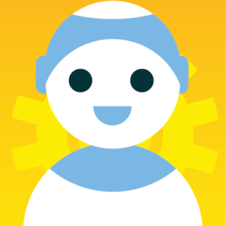 iXbites 2 november: Zelfredzaam en minder eenzaam dankzij een chatbot